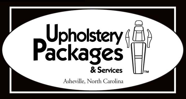 Upholstery Packages Services Dental Chair And Stool Some Call Uph Kits